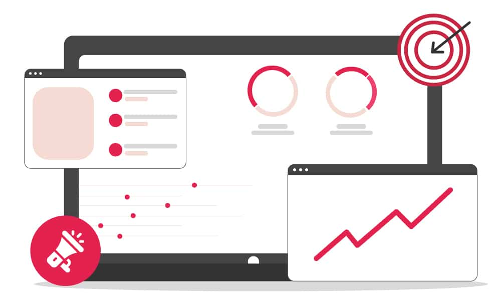 Search market analysis & SEM campaign review